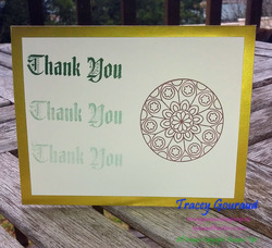 Thank_you_painted_glass_make_and_take_for_give_back_to_the_world
