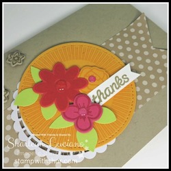 Thank_you_card_bouquet_blooms_flat