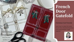 French_door_gatefold_christmas_card_by_mkre8tions