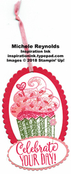Hello_cupcake_red_velvet_cupcake_tag_watermark