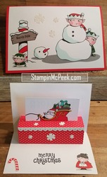 Christmas_gift_card_holder
