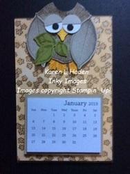 Magnetic_calendara