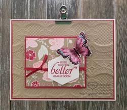Feel_better_butterfly_lace_card
