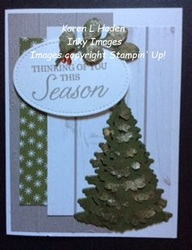 Barnwood_christmas_tree