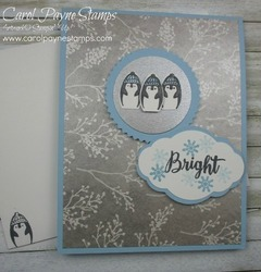 Stampin_up_making_every_day_bright_carolpaynestamps1