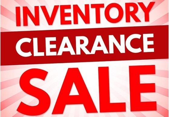 Clearance_sale