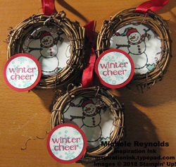 Spirited_snowmen_grapevine_wreath_ornaments