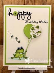 Hoppy_birthday