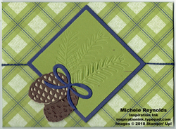 Tags___tidings_pine_cone_envelope_watermark