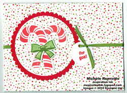 Candy_cane_season_crossed_canes_envelope_watermark