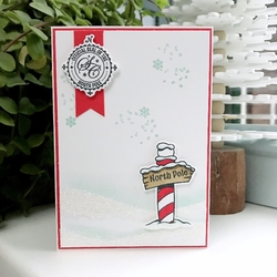 Signs_of_christmas_stampin_up