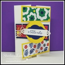 Gatefold_card_with_happiness_blooms