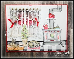 Farmhouse_christmas_homemade_kindness_stampin_up_tina_zinck