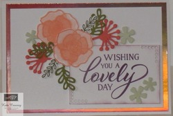 Forever_lovely_note_card
