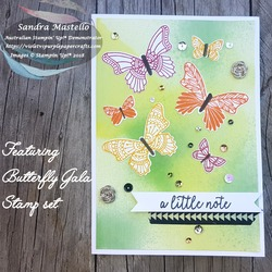Butterfly gala casetue 01