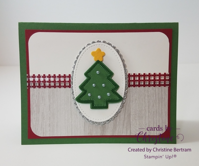 Dec_card_xmas_tree_12_17_18