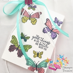 Butterfly_gala_stampin_up