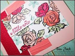 Petal_palette_butterfly_gala_serene_stamper