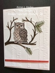 Winter_owl_card