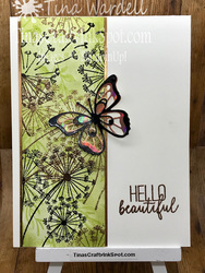 Butterfly_gala