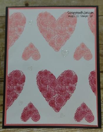 Hearts_hearts_hearts