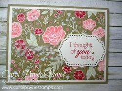 Stampin_up_climbing_roses_carolpaynestamps1