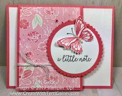 Butterfly_gala_1_8_19_a