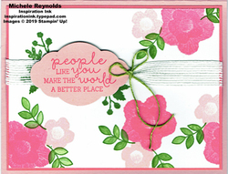 Needle___thread_scattered_flowers_watermark