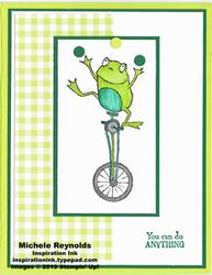 So_hoppy_together_juggling_gingham_frog_watermark