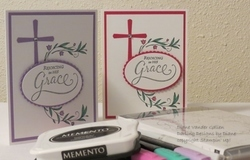 His_grace__2019_stampin_up__2
