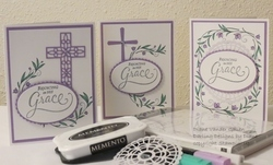 His_grace_2019_stampin_up__3