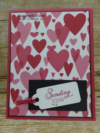 Sending_love