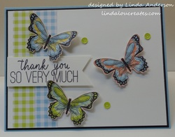Butterfly_gala___blue