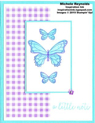 Butterfly_gala_gingham_butterfly_trio_watermark