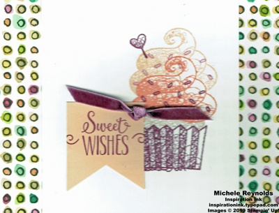 Hello_cupcake_sweet_wishes_banner_watermark