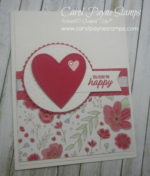 Stampin_up_meant_to_be_carolpaynestamps1