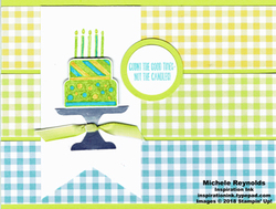 Piece_of_cake_gingham_good_times_watermark
