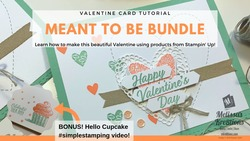 Meant_to_be_bundle_with_mkre8tions