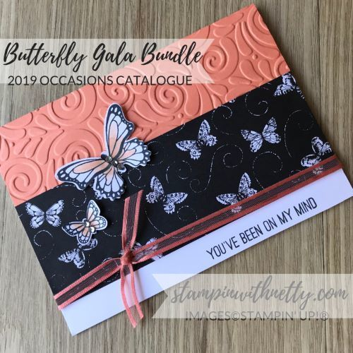 Butterflygalacard_stampinup_annettemcmillan_13012019