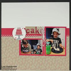 Cake_layout
