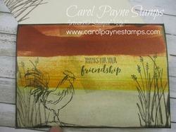 Stampin_up_home_to_roost_carolpaynestamps1