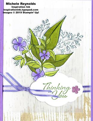 Wonderful_romance_vellum_backed_bouquet_watermark