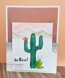 Flowering_desert_facebook_live_card