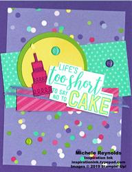 Amazing_life_topsy_turvy_cake_watermark