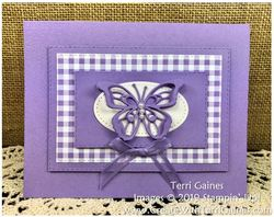 Butterfly_beauty___gingham_gala_dsp___1