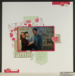 Family_layout