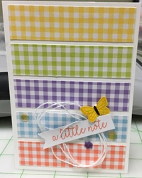 Gingham_gala_notecard