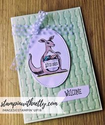 Welcomelittleonescard1stampinup_annettemcmillan_17012019
