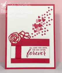 Forever_lovely_valentine