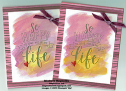 Amazing_life_watercolored_happiness_watermark